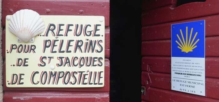 0Nap-pilgrims-house-saint-jean-pied-de-port-el-camino-szent-jakab-utja