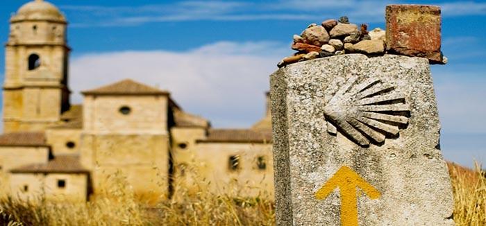 10Nap-camino-sign-el-camino-szent-jakab-utja