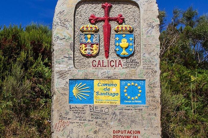 27.Nap-el-camino-galicia-szent-jakab-utja