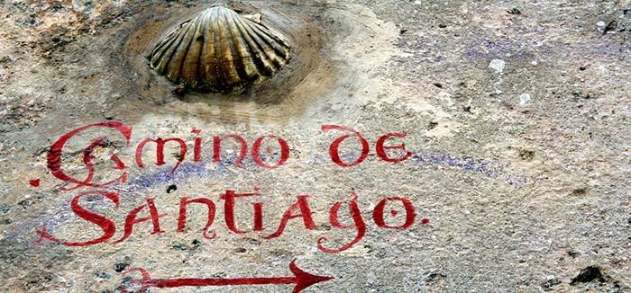 3Nap-camino_de_santiago_el-camino-szent-jakab-utja