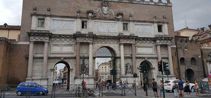 zarandokut_via_francigena_di_san_francesco_porta_pia_kapu_roma_olaszorszag_10