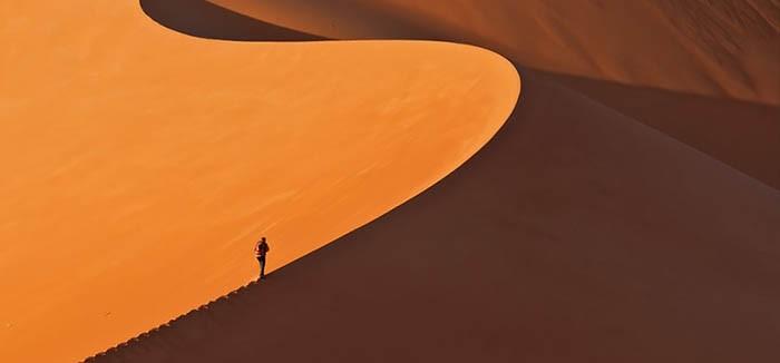 vissza_a_természetbe_a_gyaloglas_elonyei_sivatag