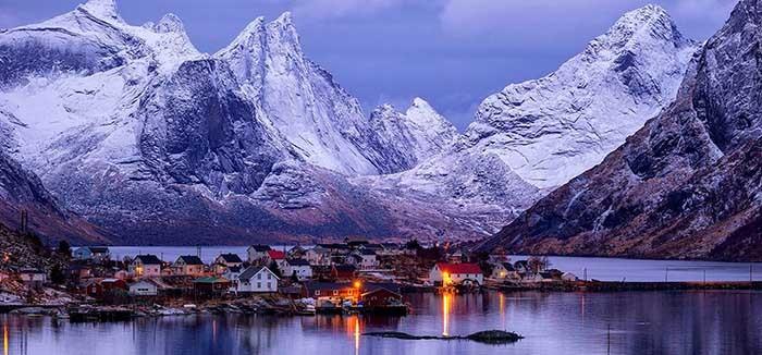 kalandtura_lofoten_sziget_norvegia