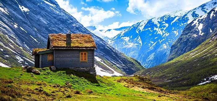 kalandtura_utkozben_jotunheimen_nemzeti_park_norvegia