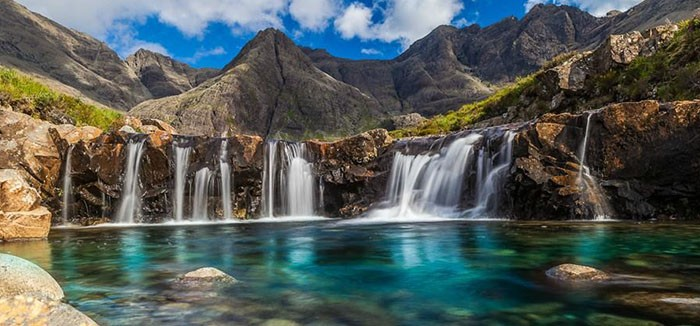 Fairy-Pool-The-Isle-of-Skye-Scotland