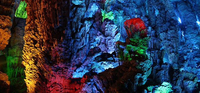 Reed-Flute_Caves-China