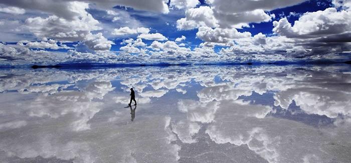 Salar-de-Uyuni-Bolivia.