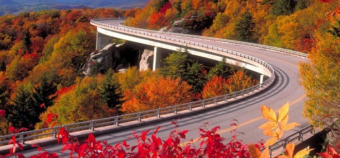 blue_ridge_parkway_tennessee