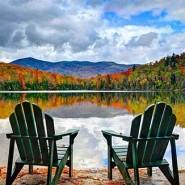 A legszebb őszi természetfotók Amerikából
