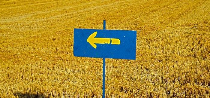 14.Nap-camino_field_sign_el-camino-szent-jakab-utja