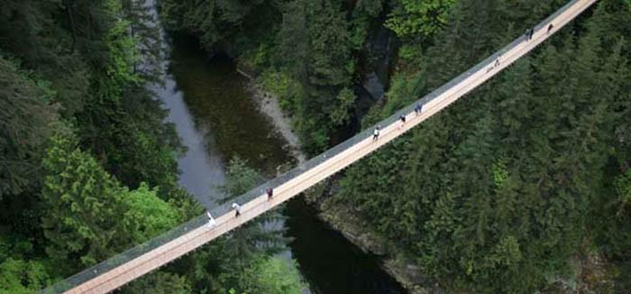 capilano-bridge-canada