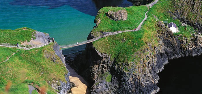 carrick-a-rede-bridge-north-ireland