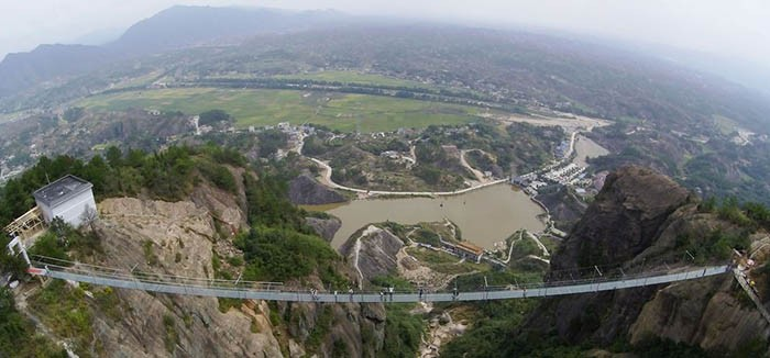 csangcsiacsie-bridge-china