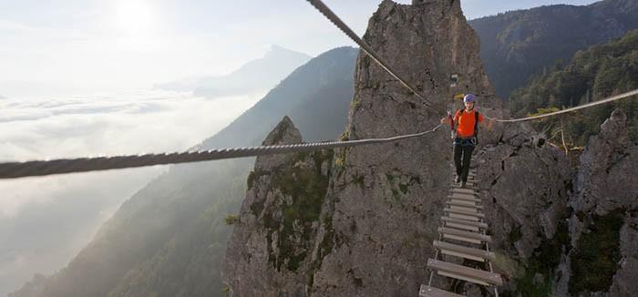 high-rope-bridge-austria-mondsee