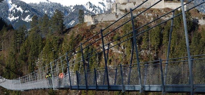 highline179-bridge-austria