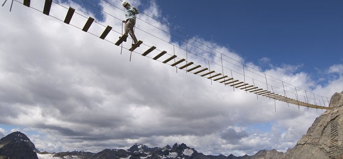 sky-walking-bridge -mt-nimbus-usa