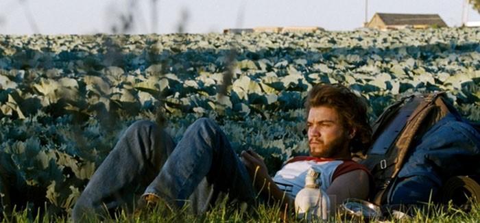 Út-a-vadonba-legjobb-film