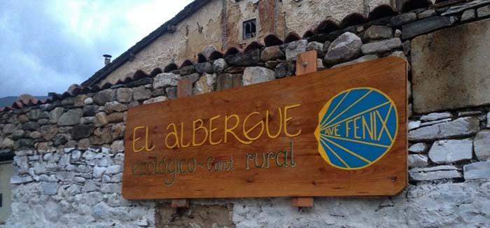 26Nap-Albergue-Ave-Fenix-the-oldest-Albergue-on-the-Camino-szent-jakab-utja