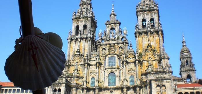 32Nap-catedral-de-santiago-de-compostela-el-camino-szent-jakab-utja