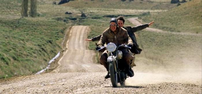 A-motoros-naplója-legjobb-film