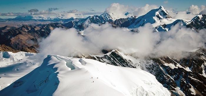 Cordillera-Apolobamba-Bolivia-legszebb-gyalogos-osveny