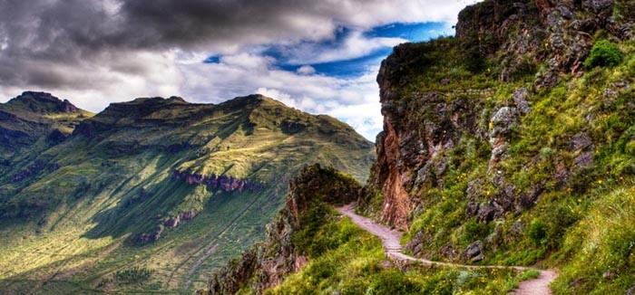 Inca-Trail-Peru-legszebb-gyalogos-osveny