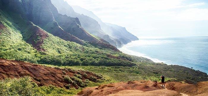 Kalalau-Trail-Hawaii-legszebb-gyalogos-osveny