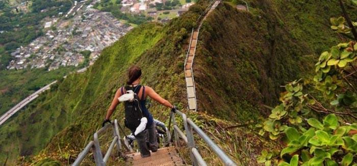 Muliwai-Trail-Hawaii-legszebb-gyalogos-osveny