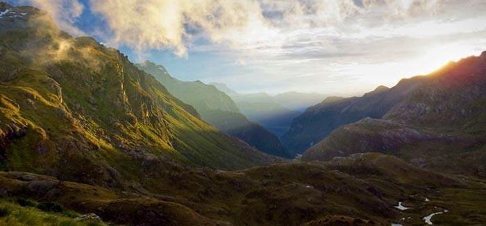 Routeburn-Track-Uj-Zeland-legszebb-gyalogos-osveny
