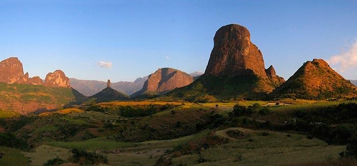 Simien-Mountains-National-Park-Etiopia-legszebb-gyalogos-osveny