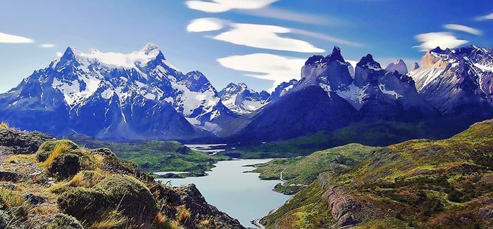 Torres-del-Paine-Circuit-Chile-legszebb-gyalogos-osveny