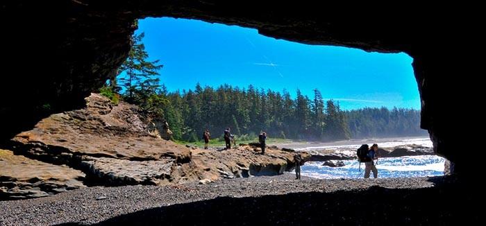 West-Coast-Trail-Kanada-legszebb-gyalogos-osveny