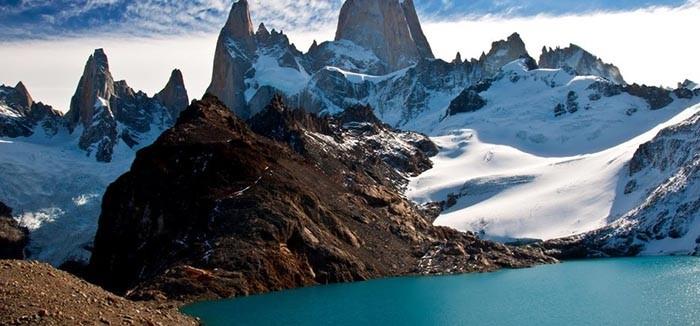 fitz-roy-trek-argentina-legszebb-gyalogos-osveny