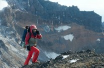 A leginkább utazásra inspiráló filmek