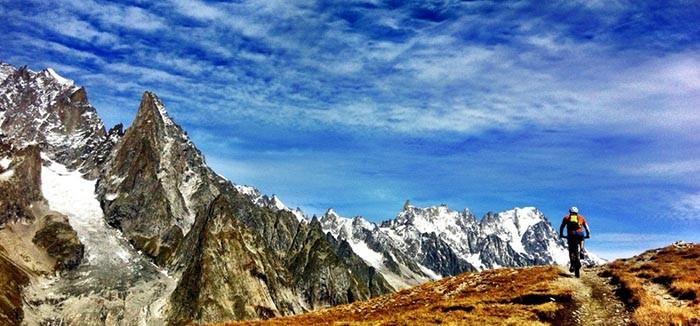 tour-mont-blanc-franciaorszag-legszebb-gyalogos-osveny