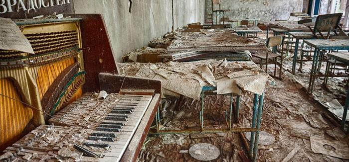 pripyat-szellemvaros-ukrajna-on-the-edge-of-the-chernobyl-nuclear-disaster-site