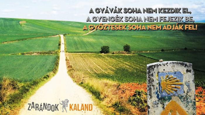 el-camino-szent-jakab-utja