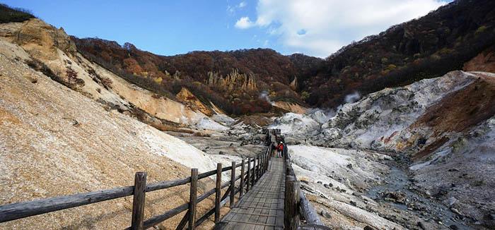 hokkaido-nature-trail