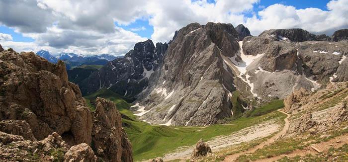 sentenario-italia-grand-italian-trail