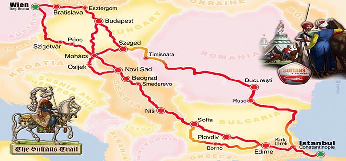 sultans-trail