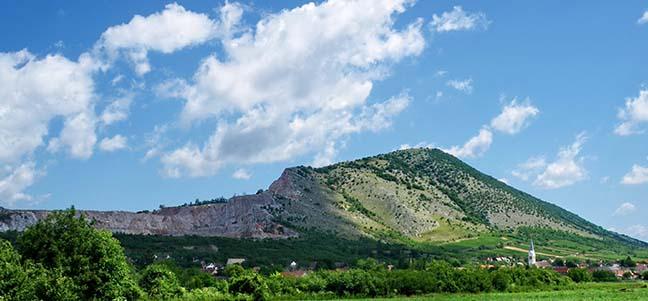 szarsomlyo-panorama
